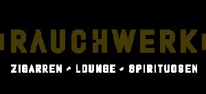 Rauchwerk - Zigarren, Lounge, Spirituosen